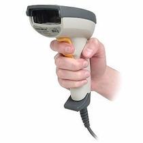 Leitor De Código De Barras Laser Profissinal Symbol Ls4004