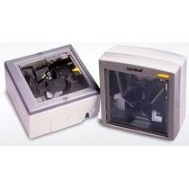 Leitor Código De Barras Laser Symbol Ls5700 5800 Serial Usb*