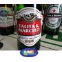 100 Rótulos De Cerveja Personalizados E Brinde