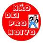 Adesivos Divertidos Hora Da Gravata 100 Adesivos R$30,00