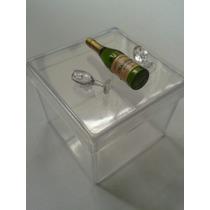 Mini Taças Para Confecção De Lembrancinhas 15 Por R$8,00