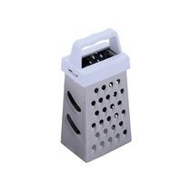 80und Mini Ralador Lembrancinha Chá De Bebe Cozinha Panela