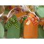 30 Lembrancinhas De Chá De Panela / Cozinha