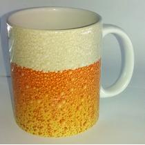Caneca Cerveja Personalizada