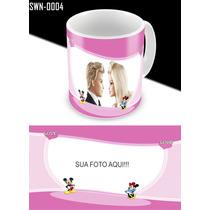 Caneca Personalizada Amor (swn-0004)