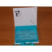 10 - Caixas Convite,casamento,padrinhos**lembrancinhas***