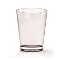 Copo Tequila Brigadeiro Licor Acrílico 80ml S/ Personalizar