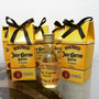 Lembrancinha Personalizada Mini Bebida