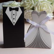 20 Lembrancinhas De Casamento Noivado Padrinhos E Madrinhas
