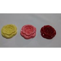 Kits Dia Das Mães,50 Rosas,lembrancinhas,datas Comemorativas
