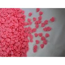 Arroz Do Coração Vermelho E Rosa 1 Kilo