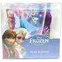 Xícara De Acrílico Frozen-linda Peça-vendo No Atacado Também
