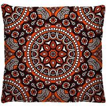 4 Almofada Decorativa Mandala 99,90