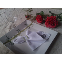 100 Porta Guardanapos Personalizados Para Casamentos