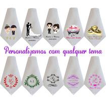 20 Guardanapo Personalizado Em Tecido Casamento,aniversário