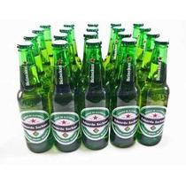 100 Rótulos De Cerveja Adesivos À Prova D