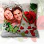 Almofadas Personalizadas - Dia Dos Namorados