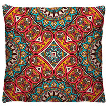 2 Almofada Decorativa Mandala 55,90