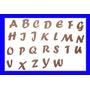 Letras Em Mdf Recorte A Laser