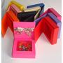 20 Un - Caixas Para Lembrancinhas Em Papel