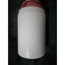 Porta Latas Plástico Personalizado 2 Lados - 100 Un