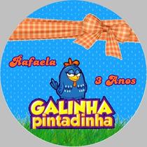 50 Rótulos De Latinhas Personalizados Por R$. 7,99