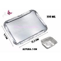 50 Mini Marmitinhas P/ Personalizar Lembrancinhas Env/rápido
