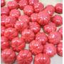100 Sabonetes Artesanais Mini Pitanga 10g - Oferta