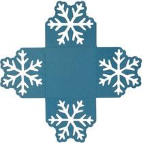 Forminha Para Doces Tema Frozen Elsa 100 Unidades