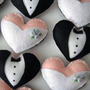 30 Lembrancinhas Casamento Pocoyo Peppa Maternidade Náutico
