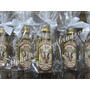 20 Mini Amarula Lembrancinhas Personalizadas