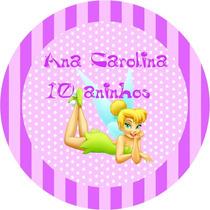 Aniversário Batizado Adesivos Personalizados Só R$9,99