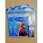 50 Kit Personalizado Livro Revista De Colorir Giz E Lapela
