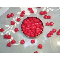 3kg Bala Balinha Coração Para Lembrancinha Mint To Be