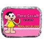 40 Marmitas Personalizadas 500grs Marmitinhas(qualquer Tema)