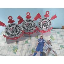 Times De Futebol De Mesa,personalizado , Infantil,mdf