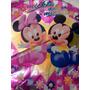 Balão Baby Disney (45cm) - Pacote Com 30
