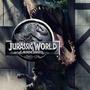 Kit Festa Jurassic World Imprimivel Cartões Convites Doces