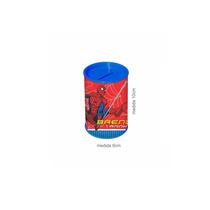 20 Cofrinho Homem Aranha Personalizado - Lembrancinhas