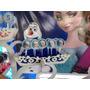 30 Toppers Para Docinhos E Cupcakes