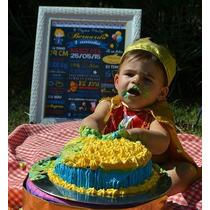 Chalkboard Pequeno Príncipe