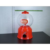 Baleiro Cofre Candy Machine 14cm - Kit 15 Unidades