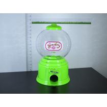 Baleiro Cofre Candy Machine 14cm - 20 Unidades