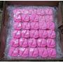 100 Mini Pezinhos De Sabonetes Por 29,90