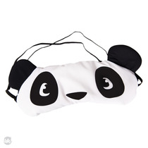 Tapa Olhos Almofofa Plus - Panda Uatt