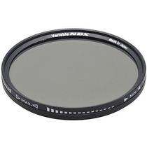 Filtro De Densidade Váriavel Ndx 67mm - Emania