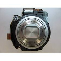 Bloco Otico Nikon S2600 S3100 S4100 Original Novo