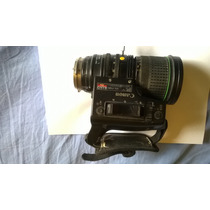 Lente Canon Para Filmadora