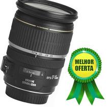 Canon Ef-s 17-55mm F/2.8 Is Usm Objetiva Lente 2.8
