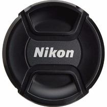 Tampa Nikon Original Snap On 77mm